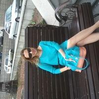 Елена Кучаева