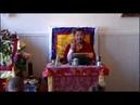 Patrul Rinpoche, Dzogchen Bardo teachings , day2