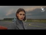 New Model Show (Волгоград, 2 эпизод - В Москве)