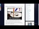 Как отформатировать флешку или жесткий диск через управление дисками Moicom