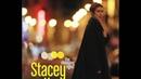 Stacey Kent - Waiter, Oh Waiter