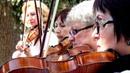 Promo Ансамбль скрипачей Ступинской филармонии