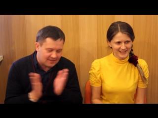Цифроград Уфа представляет: НЕПРОСТЫЕ ДАТЫ!