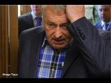 НОВОЕ! 02 08 2014 Владимир ЖИРИНОВСКИЙ НОВЫЙ ПРИКОЛ про заворушку на Украине НОВОСТИ УКРАИНЫ