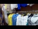 Покупка много много одежды за OneCoins