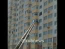 @ пишут что в ГМР мужчина хотел выйти в окно но приземлился на блок сплит системы Дело было утром спасатели пытали
