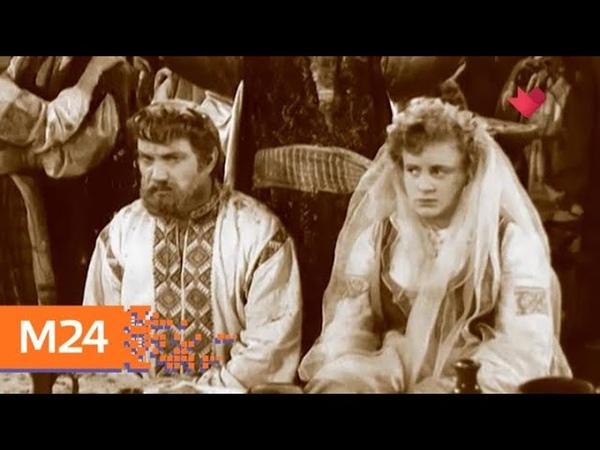 Раскрывая тайны звезд: свадьбы и разводы звезд - Москва 24