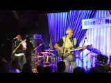 John Mclaughlin and the 4th Dimension End of Tour
