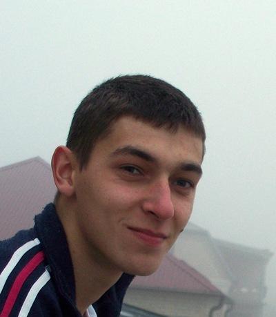 Андрій Грондзаль