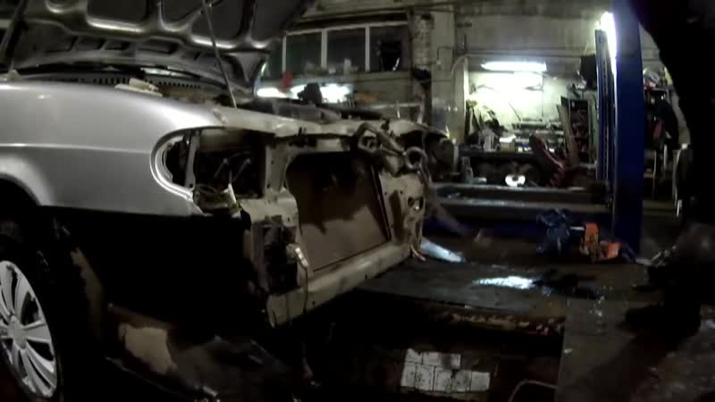 ✔Крутейшие Авто Лайфхаки которые упростят ремонт на 100% ✔rhentqibt fdnj kfqa frb rjnjhst eghjcnzn htvjyn yf 100% ✔rhentqibt f