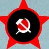 RUSSIAN-TECHNO.COM - Label from Russia!