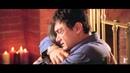 Lyrical Mere Haath Mein Song with Lyrics Fanaa Aamir Khan Kajol Prasoon Joshi