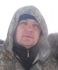 Андрей Михайлов, 11 мая , Москва, id19824623