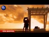 Премьера 2018 дуэта Akritis feat. Slata -ТАЮ