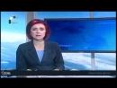 Новости Сирии 21 04 2018
