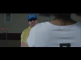 Bubba Sparxxx feat. Yelawolf - YGMFU (1080p).mp4