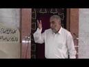 الشيخ / كمال خطيب أحفاد يهود يقتلون بالمنشا