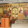 Храм во имя святителя Антония (Смирницкого)