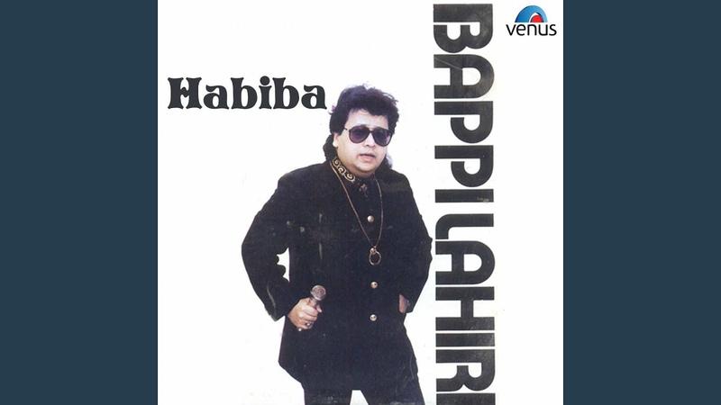 Love Fever Bappi Lahiri