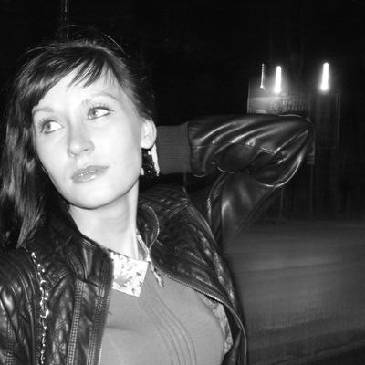 Елена Рудина, 21 мая , Санкт-Петербург, id161264799