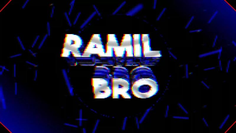 Danis Bro