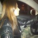 Julia Arshba фото #33