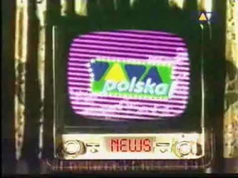 VIVA Polska ID (2000-2002) cz. 2