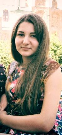 Нина Рыбченко