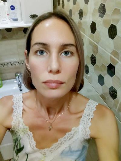 Юлия Ярославцева