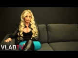 Jenna Shea: I Don't Date Rappers, It's Athletes Now