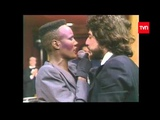 Vamos a ver - Grace Jones Fame (1982)