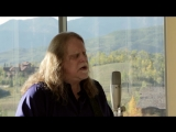 Warren Haynes - Railroad Boy
