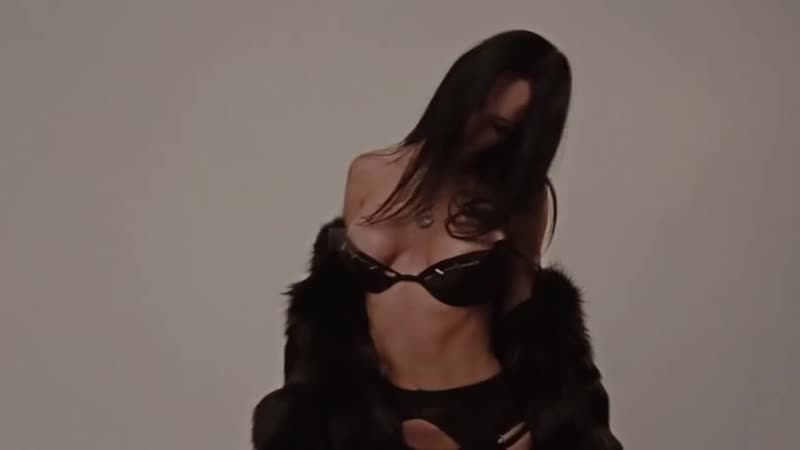 Жирная падчерица НастенаМарина порно на лицо вебка длинное смс русский мжм износилование с участием маленькие девочек мало огром