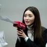 SMILE on Instagram Who was you IOI bias Chungha