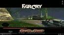 Прохождение карты Far cry. Devils Coast. 2 часть. Разнос.