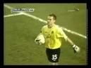 ЦСКА 4-0 Осер / 2004-2005 UEFA Cup / CSKA Moscow vs AJ Auxerre