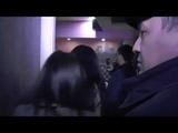 Появилось полное видео задержания проституток для иностранцев в Алматы