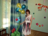 Наталья Минаева, 5 марта 1982, Электроугли, id156804223