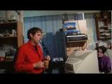 Клип для Оксаны из Камышина