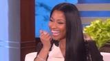 Nicki Minaj Will Always Be A Queen