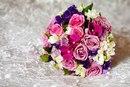 Марлисс Цветок фото #16