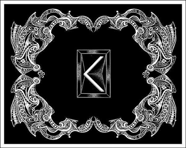 Картинки на магическую тематику - Страница 2 CS4T-ZvbaLw