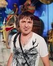 Алексей Потехин фотография #20