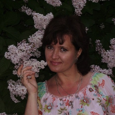 Лариса Кисляк, 12 марта 1998, Архангельск, id186659500