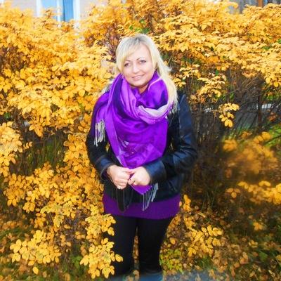 Тамара Биглер, 20 марта , Брянск, id144118351