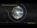 Hohle Erde - Fiktion oder Realität Teil 28