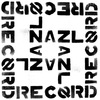 Nazlø Records