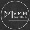 VMM GAMING | Компьютерные кресла