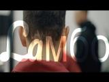 Премьера клипа! URNOLD - Lамбо (22.03.2018)