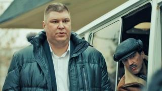 САШАТАНЯ, 4 сезон, 34 серия (09.09.2018)